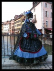 canaval annecy 2006 (211)