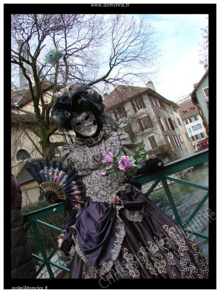 ANNECY 2007 (13)