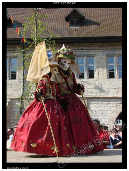 montbeliard 2007 (114)