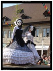 montbeliard 2007 (130)